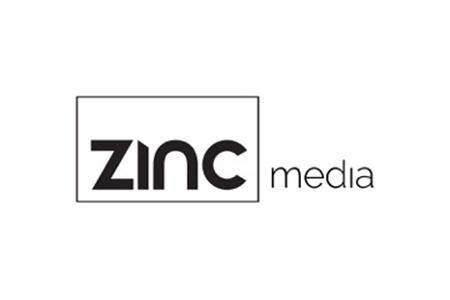 Ten Alps rebranding as Zinc Media » Realscreen