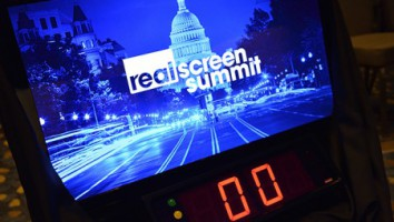 Summit '16: That's a wrap!