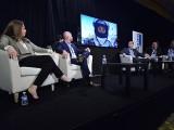Realscreen Summit 2016