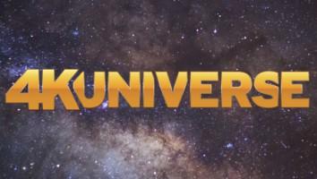 4KUniverse