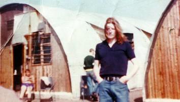 Bobby Sands: 66 Days