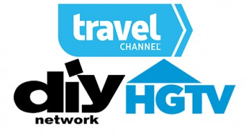 HGTV, Travel, DIY