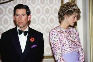 TVF International's Inside Buckingham Palace
