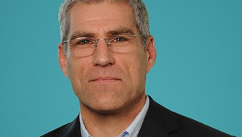 Jeffrey Glaser - WONDERY