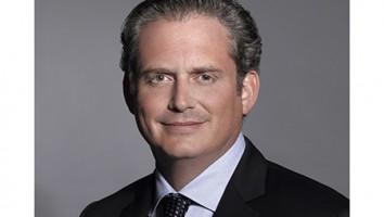 Paul Telegdy (photo: Mark Seligman/NBC)