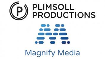 Plimsoll, Magnify