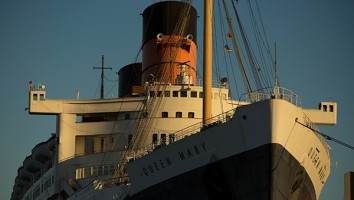 Queen Mary_resized