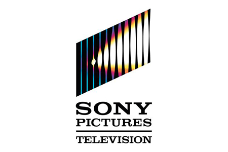 Sony Pictures Television to launch UK crime net » Realscreen