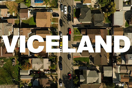 Viceland