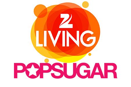 Z Living Popsugar