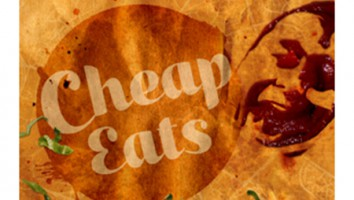 cheapeats_thumb