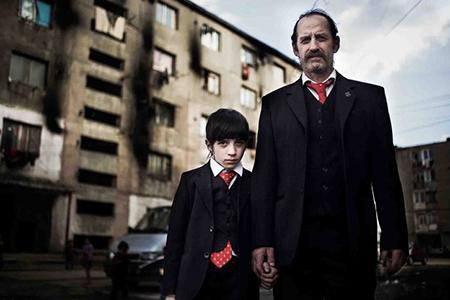 documentary_series_-_the_romanians_are_coming_sandu_copy