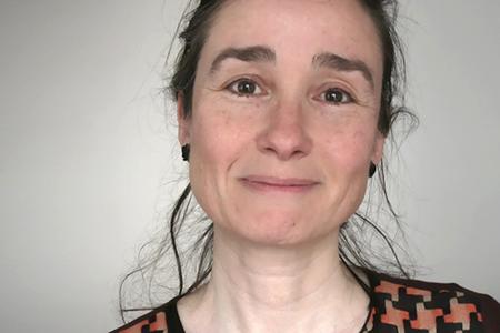 Marianne-Levy-Leblond