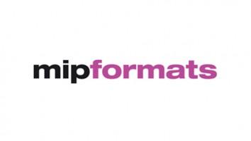 mipformats_logo