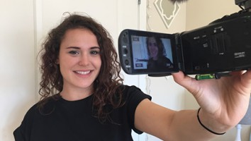 My Selfie Life (1)