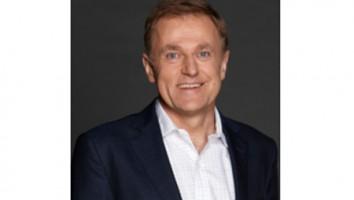 Peter Tonagh