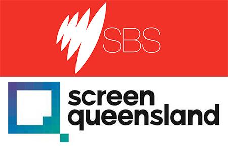 SBS, SQ