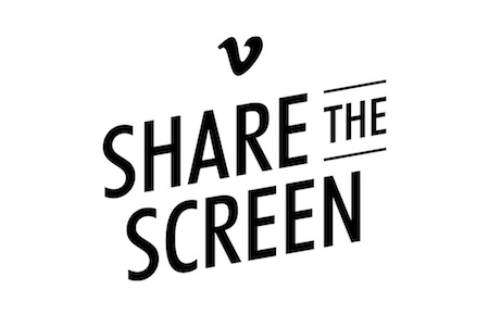 share_the_screen