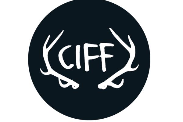 Camden International Film Festival