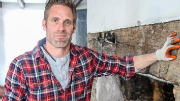 DIY Network_Stone House Revival_Jeff Devlin lr