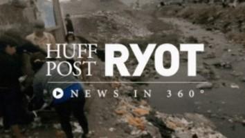 HuffPo_RYOT