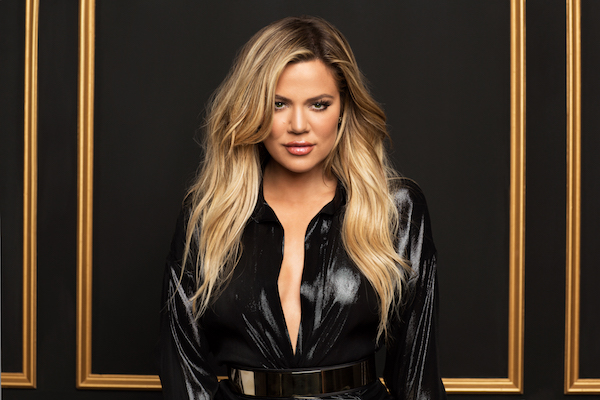 Kocktails With Khloe
