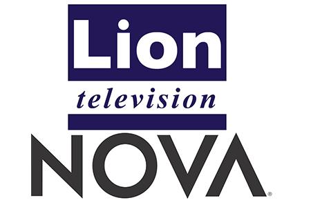 Lion, Nova