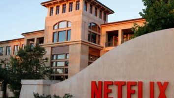 Netflix-Headquarters1-622x349