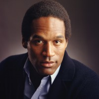 Image result for o.j.:made in america-storyville