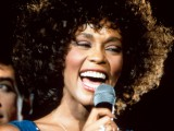 Whitney Houston - Moment of Truth tour