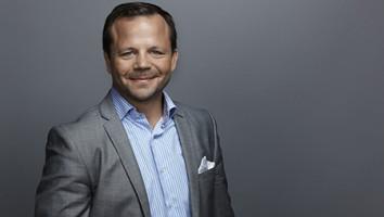 SBS TVPå bild: Jonas Sjögren.Fotograf: Magnus Selander/Kanal 5.