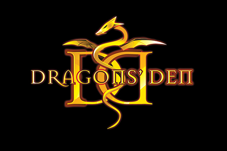 �dragons� den� heads to shenzhen tv 187 realscreen