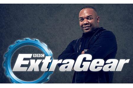 Extra Gear