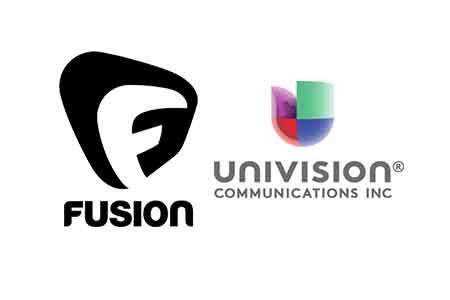 Fusion Univision