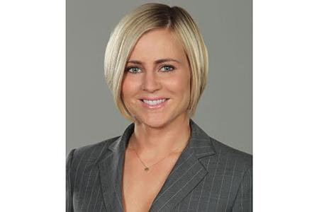 Heather Olander