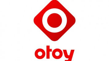 otoy-logo