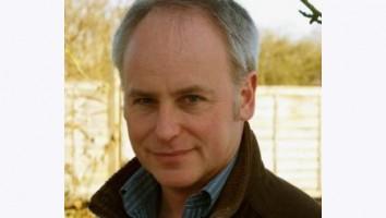 Paul Wooding