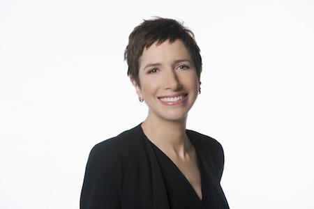 Sandra_Kleinfeld