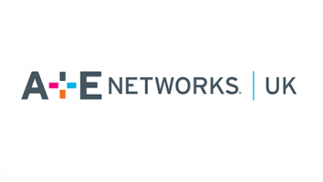 AE Networks UK