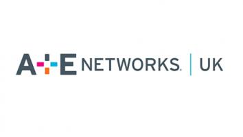 AE Networks UK