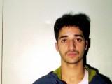 Adnan Syed Serial