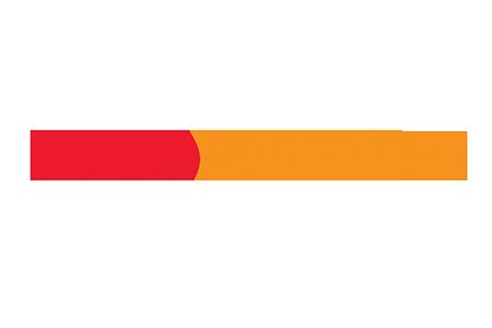 BravoFACTUAL