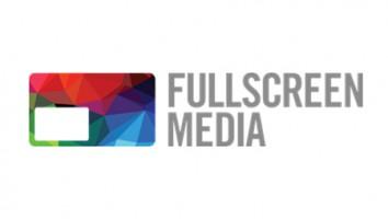 Fullscreen Media