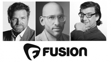 Fusion team