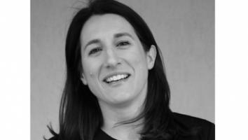 Helene Ganichaud