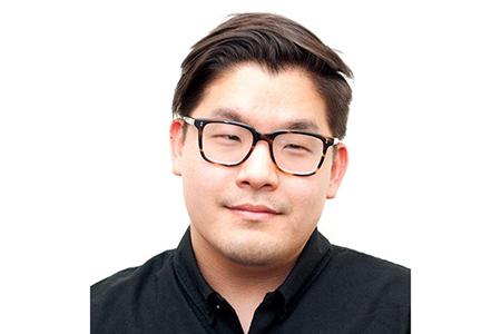 JASON ISHIKAWA