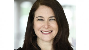 Jodi Scheer, Director, Programming