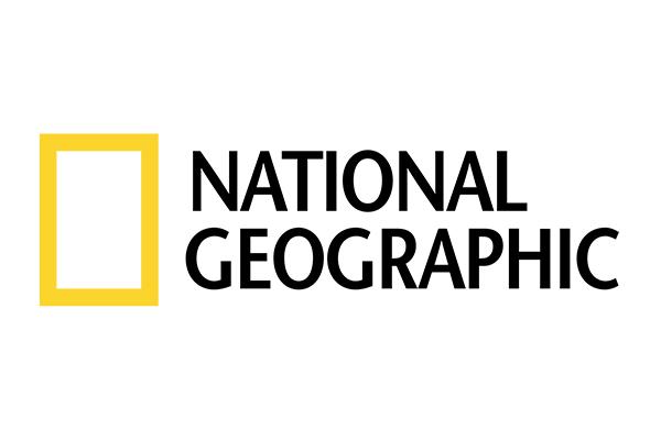 National-Geographic-logo