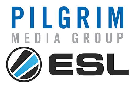 Pilgrim ESL