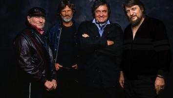 The Highwaymen